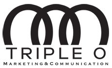 3o – Triple O Marketing&Communication's blog