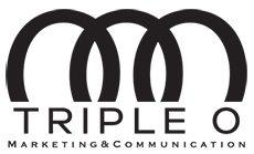 3o – Triple O Marketing&Communication's blog